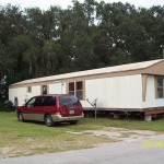 Mobile Home Park For Sale Lakeland