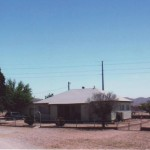 Mobile Home Park For Sale Owner