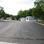 Mobile Home Park For Sale San Antonio