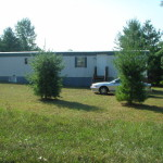 Mobile Home Park Investment Opportunity Property Landandfarm