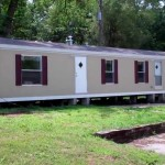 Mobile Home Park Investment Tip Youtube