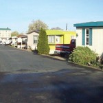 Mobile Home Park Investment Tradewinds Commercial