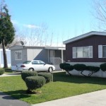 Mobile Home Parks For Sale Cci Real Estate Park