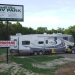 Mobile Home Parks For Sale Texas