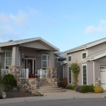 Mobile Home Parks Orange County Homes