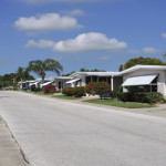 Mobile Home Parks Trailer Mortgages Are Yet Another Favorite