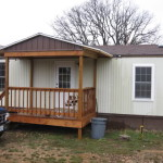 Mobile Home Parts Are Getting Hard Find And Expensive