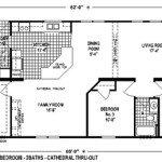 Mobile Home Porch Plans Joy Studio Design Gallery Best