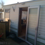 Mobile Home Priced Sell For Sale Courtown Wexford From