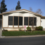 Mobile Home Prices How Find Blue Book Value Homes