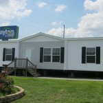 Mobile Home Real Estate Johnson City Recycler