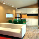 Mobile Home Remodeling Ideas Plans Pictures And