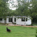 Mobile Home Remodeling Ideas The Frugal
