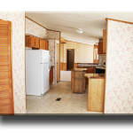 Mobile Home Remodeling Kitchen The Frugal