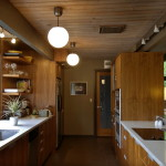 Mobile Home Remodeling Pictures