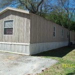 Mobile Home Rent Own Credit Check For Sale From