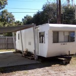 Mobile Home Rentals And Tampa Lot For