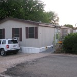 Mobile Home Rentals Trailer Parks Lots For Rent
