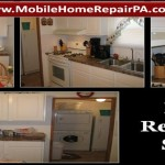Mobile Home Repair Remodeling Restoration