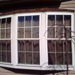 Mobile Home Replacement Window Screens