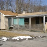 Mobile Home Resales North Fork Eastern Long