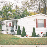 Mobile Home Resources Articles Faq And Links