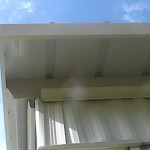 Mobile Home Roofing Installation Gallery