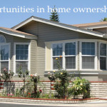 Mobile Home Sales California Homes For Sale Nevada Utah