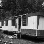 Mobile Home Sales Greenville