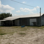 Mobile Home Salvage Yards Florida