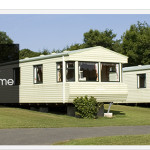 Mobile Home Services Erie