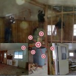 Mobile Home Servicing Renovation Repair
