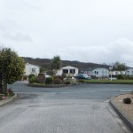 Mobile Home Site Business For Sale Fraddon Cornwall Preferred