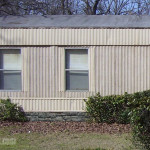 Mobile Home Skirting Image Search Results