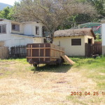 Mobile Home Space For Rent Room