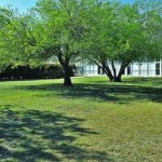 Mobile Home Spaces For Rent Sale San Antonio Texas Classified