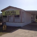 Mobile Home Summer Sale For Birmingham Texas Classified