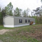 Mobile Home Trade Days Ago Powell Get More For Your