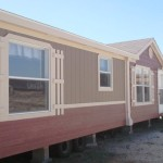 Mobile Home Transport Oakcreek Doublewide For Sale