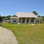 Mobile Home Value Appraisal