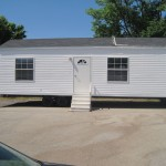 Mobile Home Vinyl Siding Prices