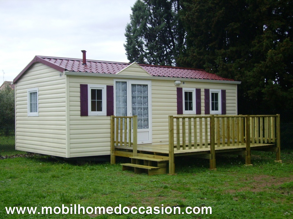 Mobile Home Watipi Colorado For Sale Buying Second Hand
