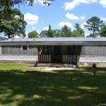 Mobile Home Waynesboro Mississippi Classified Americanlisted