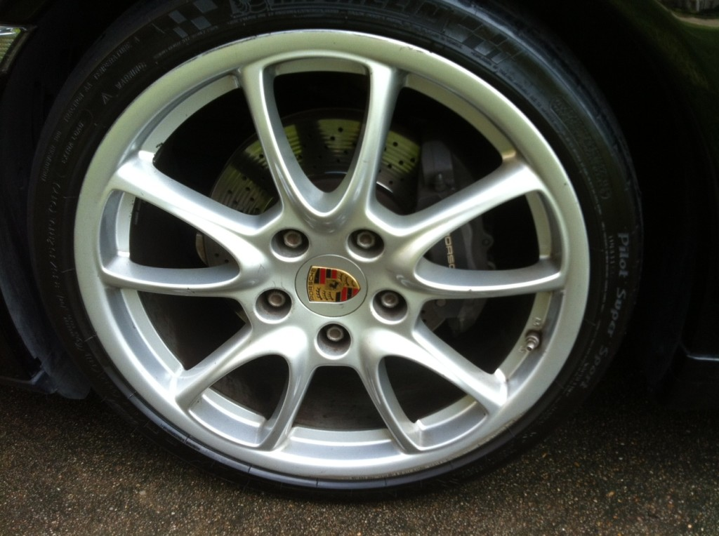 Mobile Home Wheels For Sale