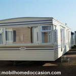 Mobile Home Willerby For Sale Buying Second Hand