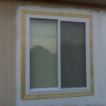 Mobile Home Window Trim Image Search Results