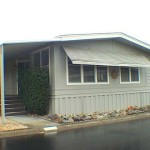 Mobile Homes And Real Estate For Sale Rocklin