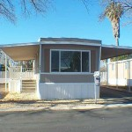 Mobile Homes And Real Estate For Sale West Sacramento