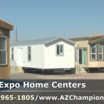 Mobile Homes Arizona Single Wide Complete Home Here Youtube
