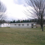 Mobile Homes Auctions